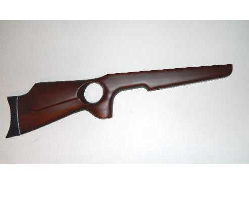 Industry Brand/Shanghai Airgun AR2078LE Thumbhole Stock