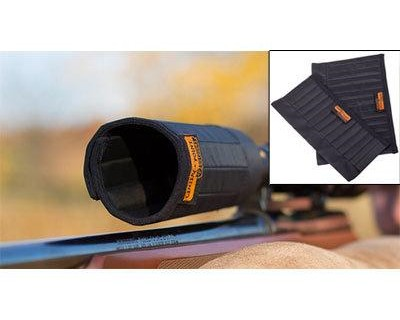 Crosman Universal Scope Sun Shade (32mm-50mm)