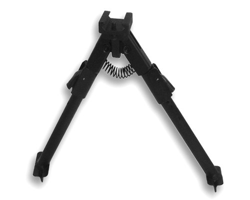 NcStar AR/M16 Bipod for Weaver Rail