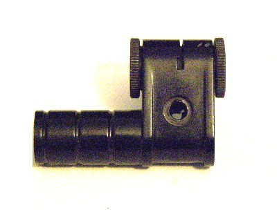 AR2078/AR2079 Front Match Sight