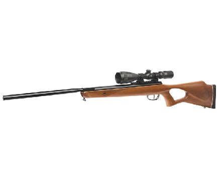 sale online - online gun store, We carry 22 lr caliber rifles for sale