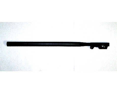 Crosman .22 Shrouded Barrel (Break Barrel models).