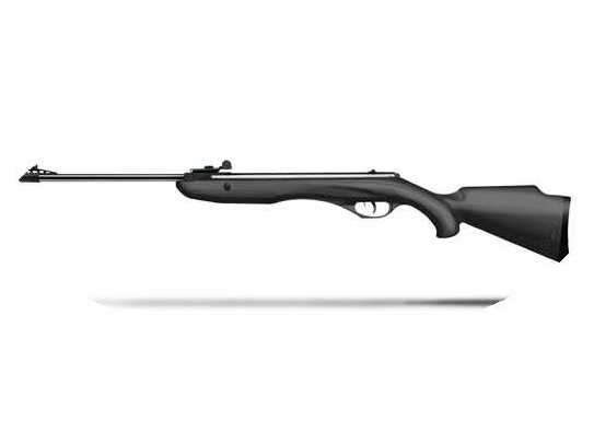 Crosman Phantom 500 .177 caliber Air Rifle
