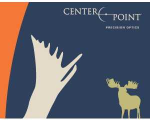 CenterPoint Optics