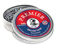 Crosman Premier .22cal Hollow Point Pellets