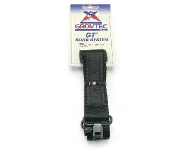 GrovTec Mountaineer Sling System