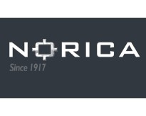 Norica (Eibar Airgun)