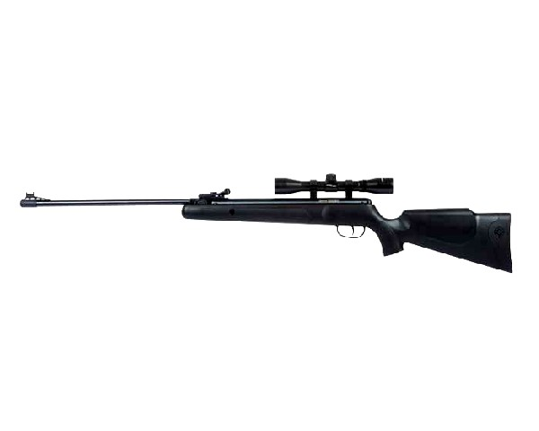 Crosman Phantom NP .22 caliber Rifle