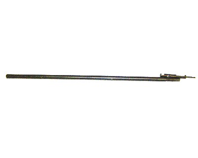AR2078 15mm .22 caliber barrel and bolt