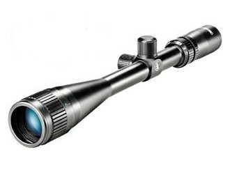 Tasco Target & Varmint 6-24x42 Mil-Dot, AO Scope