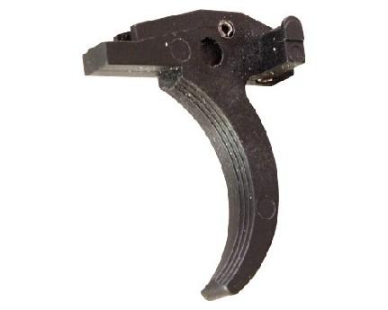 Crosman Custom Airgun Parts - ScopesAndAmmo com - STORE_DESCRIPT