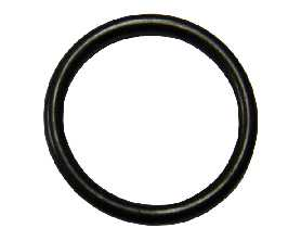 Industry Brand QB78, QB79, AR2078, AR2079 Seal Kit