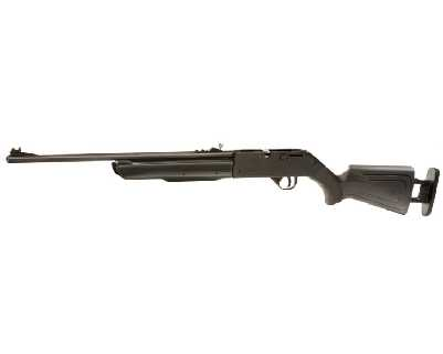 Crosman Recruit .177 Pellet/BB Rifle